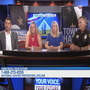 "WLOS hosts ""Your Voice, Your Future: The New Age of Bullying"" Round Table"