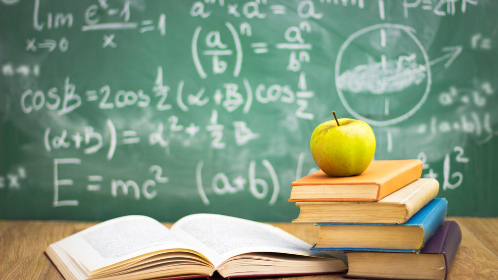 Jackson County assessment data show some gains