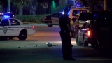 Deadly Charleston shooting being investigated by police