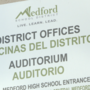Medford School District looks to attract 150 students from outside its borders