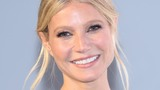 Gwyneth Paltrow opens Goop Lab with help of celebrity friends