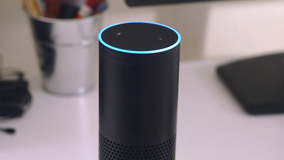 Alexa is randomly laughing in a creepy way, Amazon working to fix it