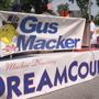 Gus Macker event fills downtown Quincy