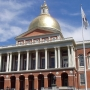 MA. Senate looking to overhaul state's criminal justice system