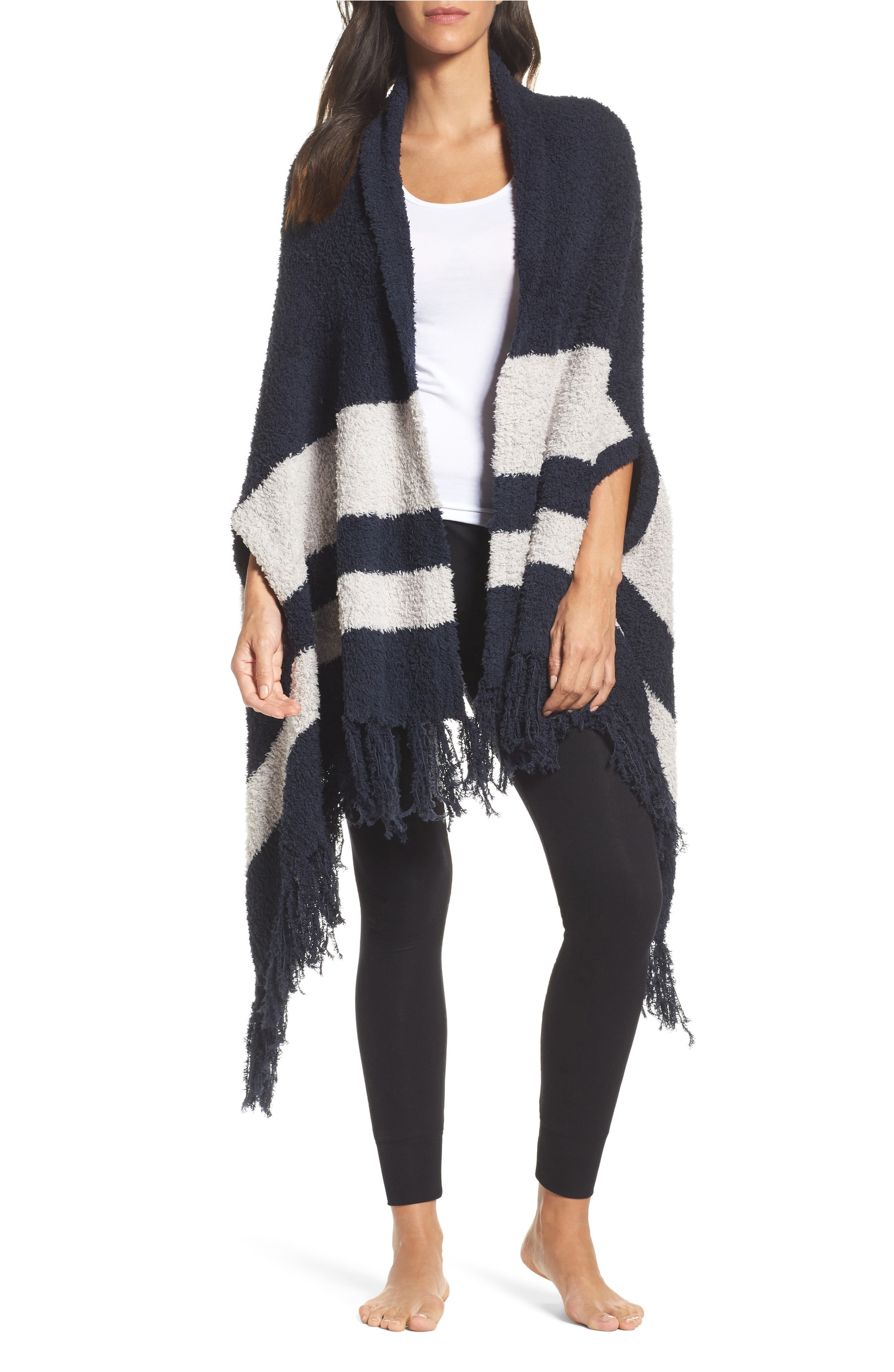 Malibu Wrap. Sale: $80.90 / After Sale: $121.00. (Image: Nordstrom){ }