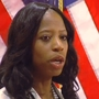 Mia Love won't accept pay during government shutdown