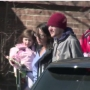 Children kidnapped in Burton reunited with parents
