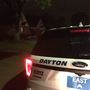Victim suffers non-life threatening injuries after reported shooting in Dayton