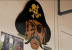 Elwood Pirates.PNG