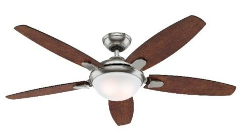 Hunter recalls ceiling fans for incorrect installation hunter recalls ceiling fans for incorrect installation instructions mozeypictures Images