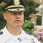 NBC 10 I-Team: North Providence police chief suspended for incident with Cranston officer