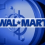 New Sylvester Wal-Mart hiring for 100 Jobs