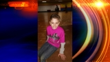 9-year-old reported missing out of Hillsdale County found safely