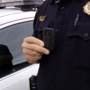 Portland Police to discuss use of body cameras