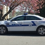 Transparency: Praising Danville PD, questioning Lynchburg PD
