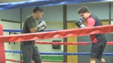 YPAL hosting first boxing fundraiser in five years
