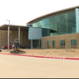 New Georgetown ISD middle school focuses on non-traditional schooling
