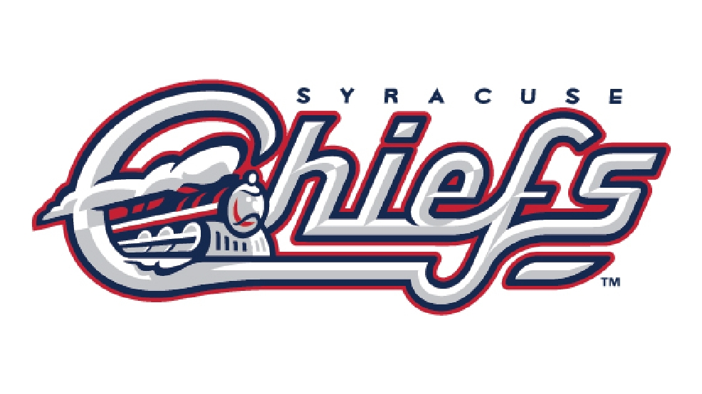 Toys For Tots Logo Hd : Syracuse chiefs unveil new colors for season wstm