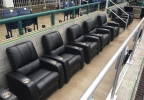 Eight MGM seats installed at Nationals Park.jpg