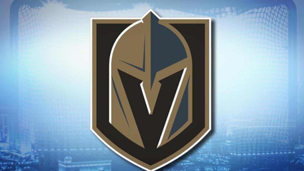 Golden Knights to host San Jose Sharks in season home opener