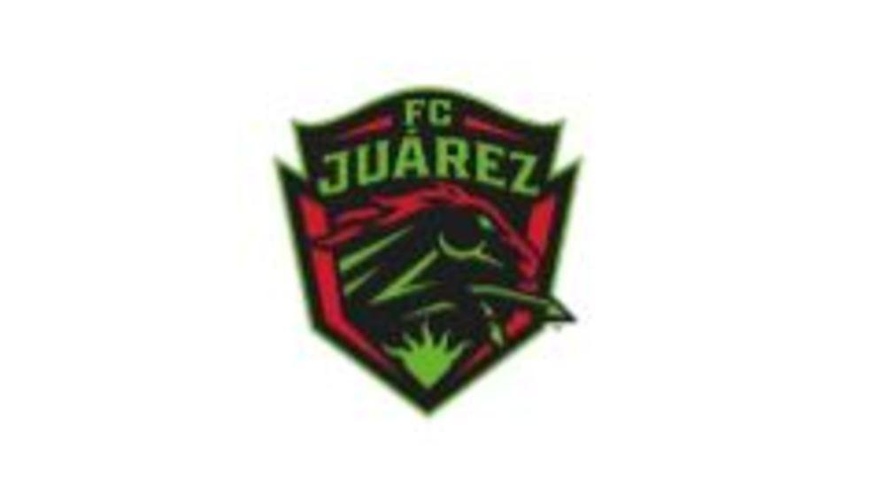 Top-tier soccer makes return to Juárez, Bravos to replace Puebla in Liga MX fútbol