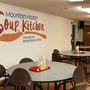 Mountain Mission closes soup kitchen due to lack of funding