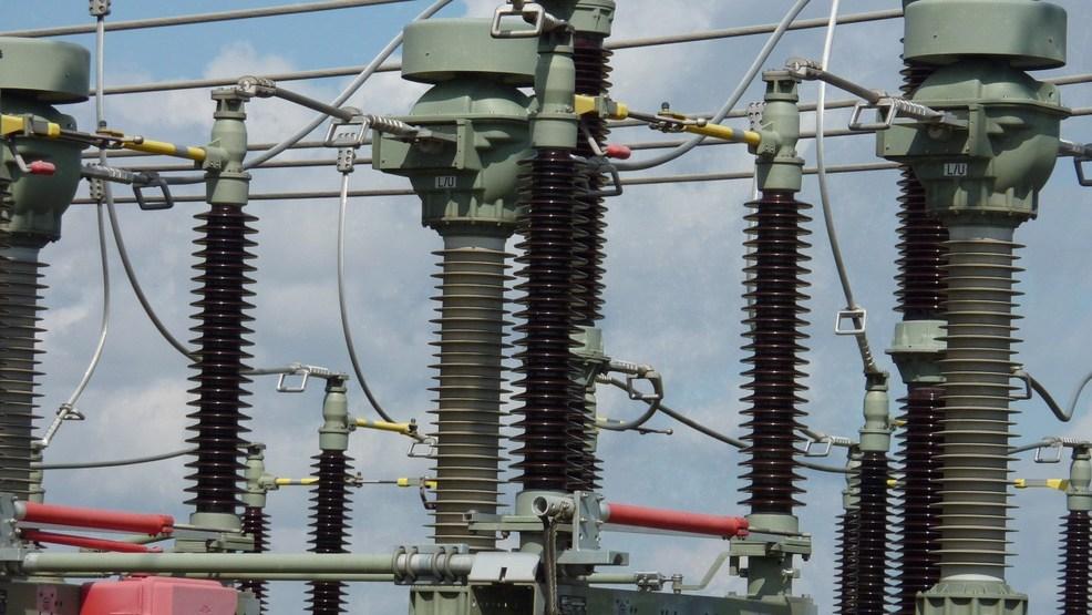 Ameren Missouri electric rates to decrease 6 percent   KTVO