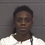 Woman arrested for Warner Robins armed robbery, burglary