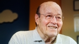 Former St. Louis Cardinals Catcher, Legendary Broadcaster Joe Garagiola Passes Away At 90