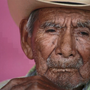 Mexican man claims he is 121 years old