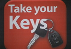 S-HEND LOCK YOUR CAR.transfer_frame_1711.jpg