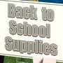 Back to school rallies held across the Ohio Valley