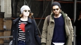 Emma Stone: 'I still love Andrew Garfield'