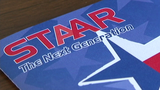 TEA hoping to fix STAAR glitches for the future