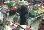 armed robbery suspects1.jpg