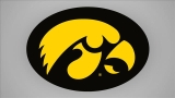 University of Iowa scholarship cuts criticized