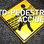 DPS: Auto pedestrian crash reported in Liberty County