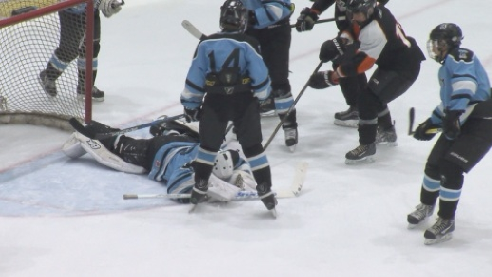 Johnstown, Altoona advance to hockey finals