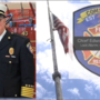 Memorial coins honor fallen fire chief