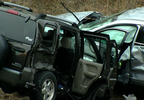 CLERMONT CO. CRASH.transfer_frame_1036.png