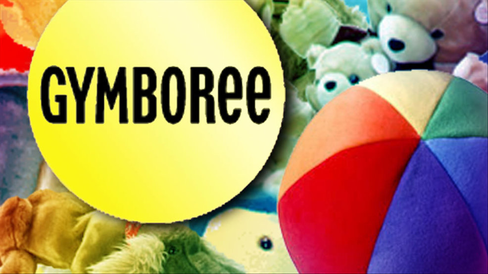 the gymboree corporation Roy rios v the gymboree corporation, et al (2:16-cv-09398), california central district court, filed: 12/20/2016 - pacermonitor.