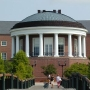 Coastal Carolina University says it lost $1 million in scam