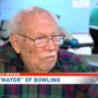 Positively Upstate: 95 years young and still hitting the lanes