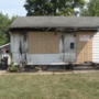 UPDATE: Man dies after South Bend house fire