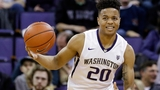 Probe uncovers possible violations involving UW Husky hoops star