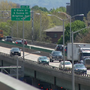 Onondaga County now included in New York's free roadside service