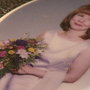 Investigation into Audrey May Herron case continues 15 years after disappearance