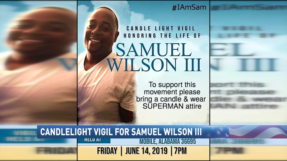 WPMI-Candlelight vigil for man shot and killed in Mobile car burglary.png