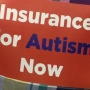 Senate votes to mandate autism coverage