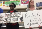 Black Lives Matter at CCSD (1).jpg